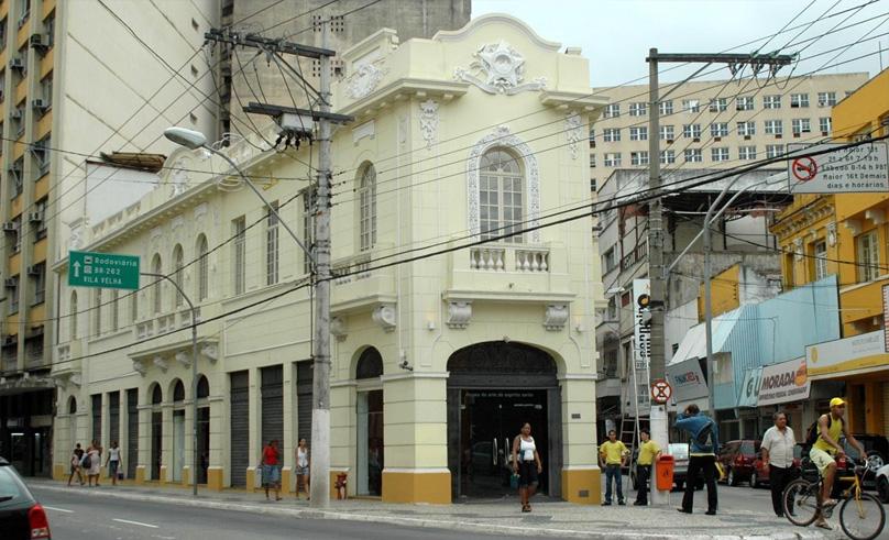 5-museu-gratuito-espirito-santo