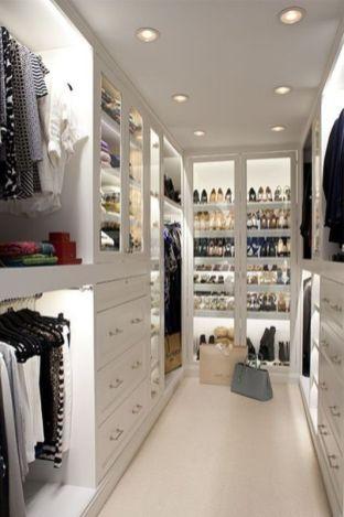 closet-referencia