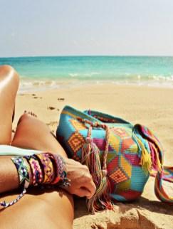 praia-2