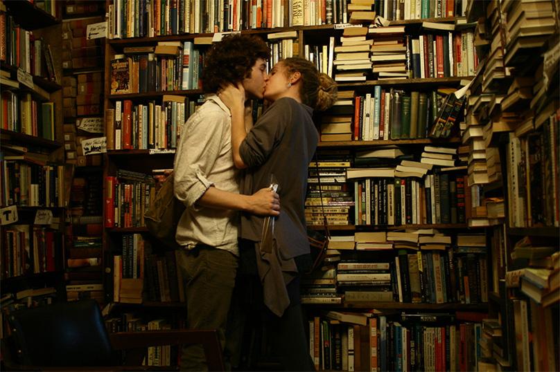 livros-casal