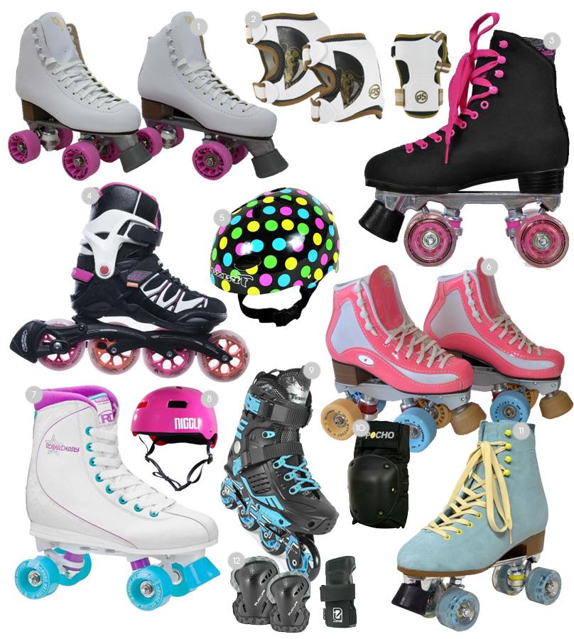 patins-comprando