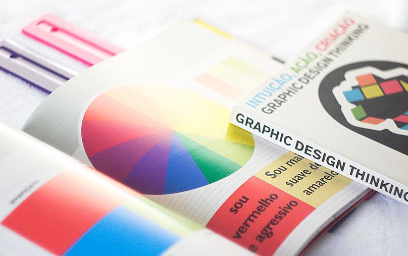 livros-de-design
