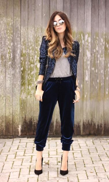 Foto: Fashion Coolture