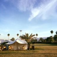 acampar07