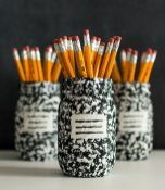 Foto: Mason Jar Crafts Love