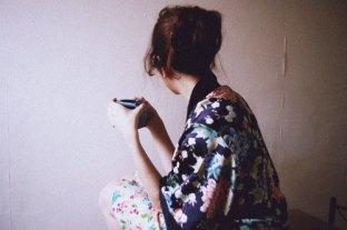 Foto: Reprodução/Tumblr