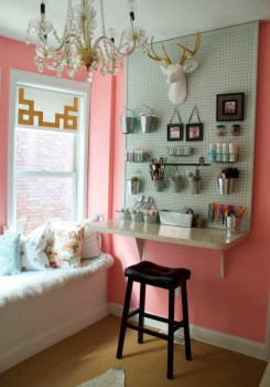 Foto: Home Stories A To Z