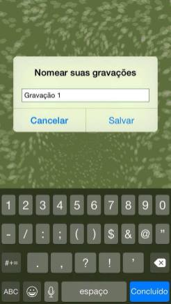 vio (10)