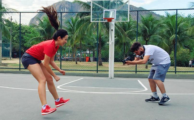 bruna-vieira-esportes