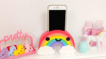 Foto: My Crafts