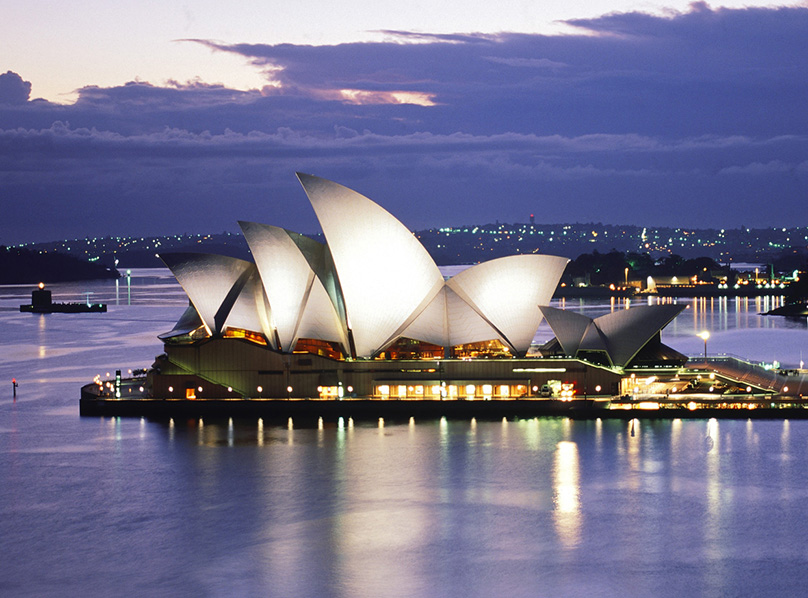 Foto: See Sydney Pass Iventure Card