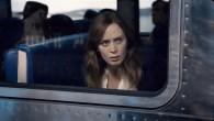 garota no trem