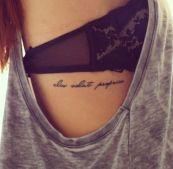 Foto: Tattoologist