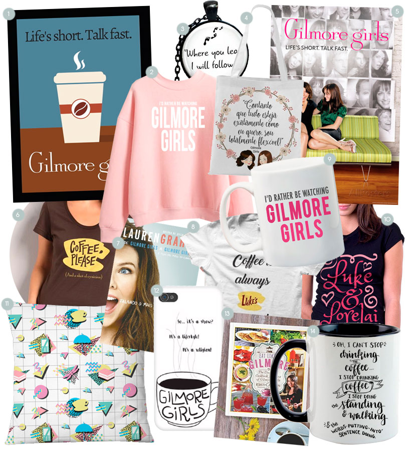 compras-gilmore-girls