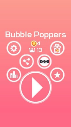 bubble-poppers-1
