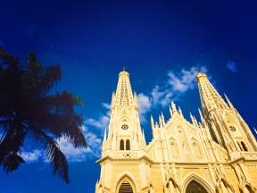 catedral-de-vitoria