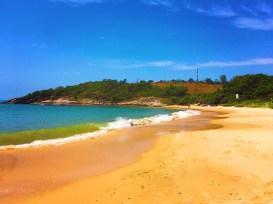 praia-bacutia