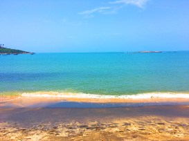 praia-meaipe