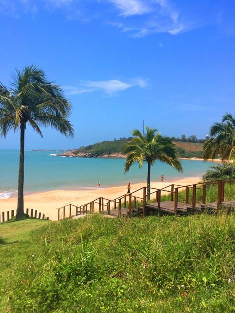 praia-peracanga