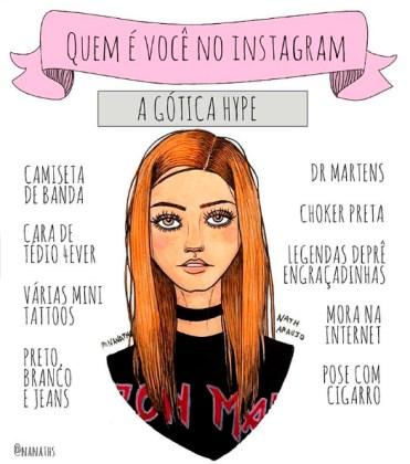 ilustracao-instagram-10oi (10)