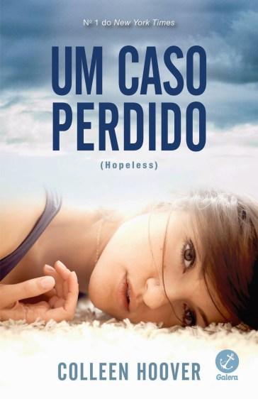 livro-um-caso-perdido