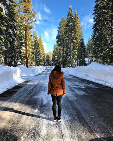 bruna-vieira-lake-tahoe