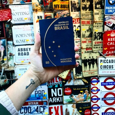 bruna-vieira-passaporte-viajando