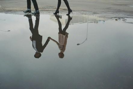 Foto: Reprodução/We Heart It