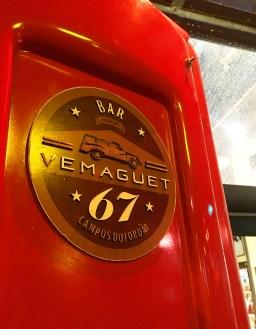 vemaguet-67-b
