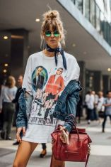 Foto: Tommyton/Fabstyle
