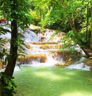 dunns-river-2