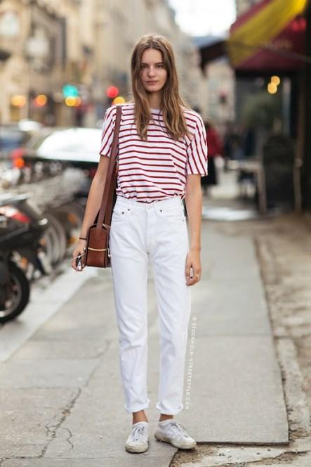 Foto: Le Fashion