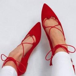 Foto: Shop Style