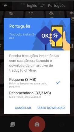 google-app-intercambio (1)