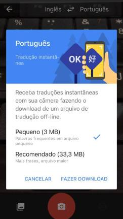 google-app-intercambio (1)
