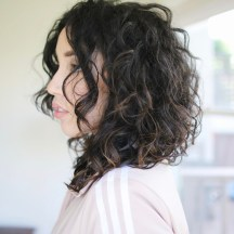 bruna-vieira-hair
