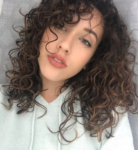 cabelo-cacheado