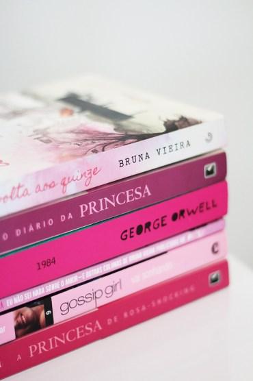 livros-por-cor-2