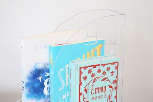 livros-selecionar-lendo-momento