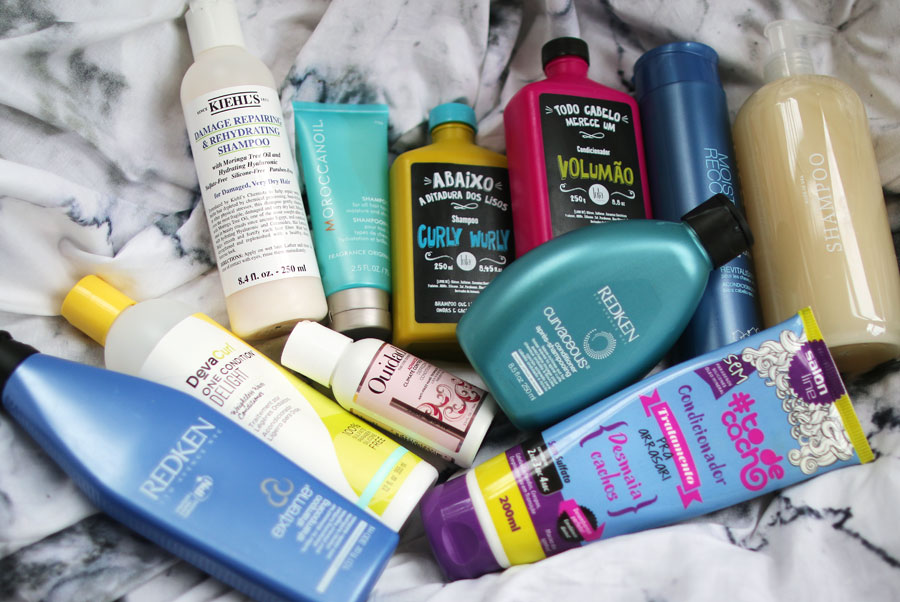 shampoo-e-condicionador