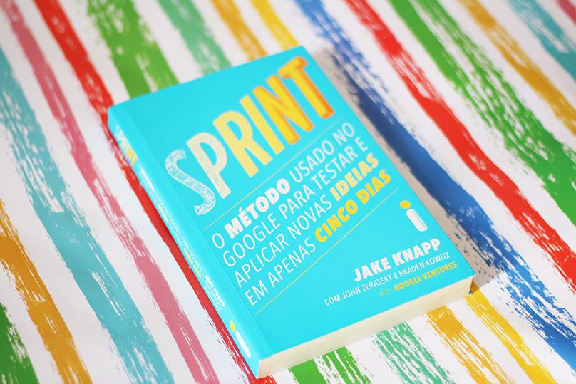 sprint-resenha-1