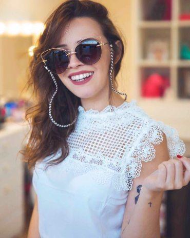 oculos-cordinha-6