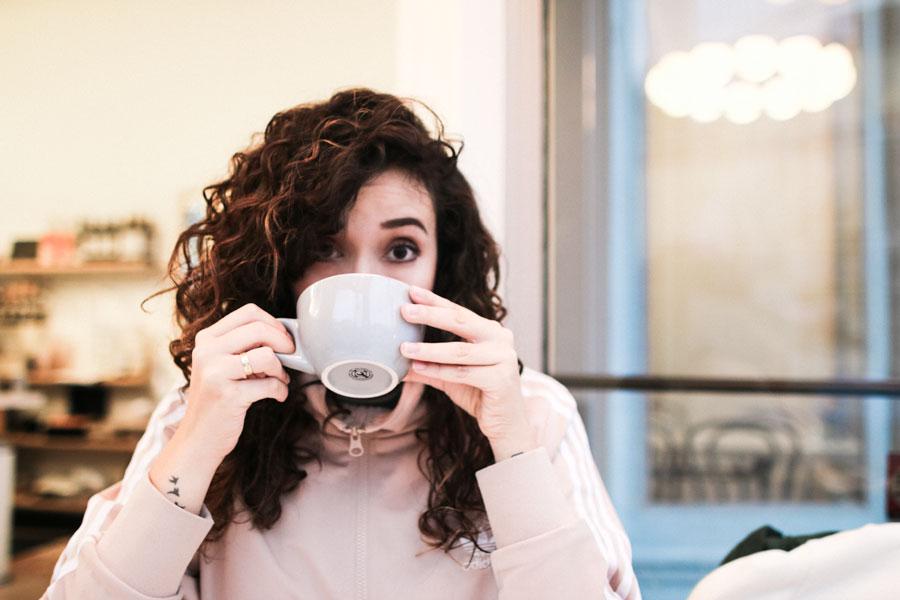 cafe-bruna