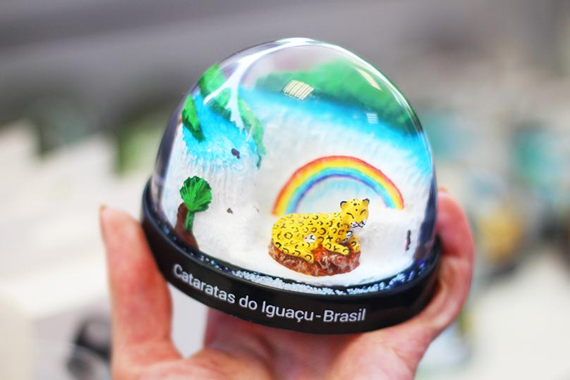 cataratas-do-iguacu-fotos