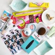 compras-japan-center