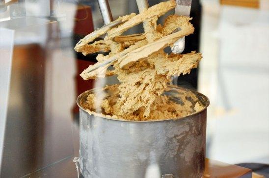 sorvete-san-francisco