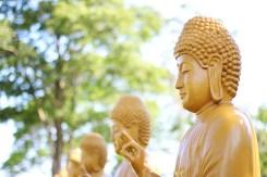 templo-budista-2