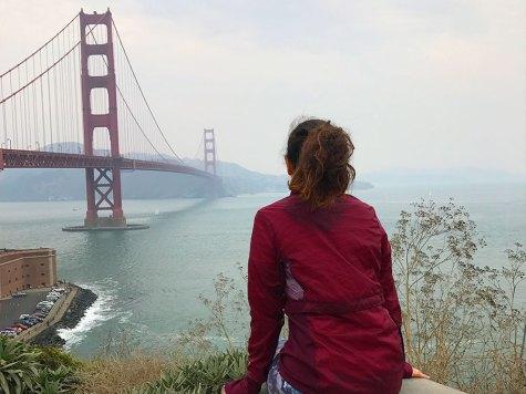 vista-ponte