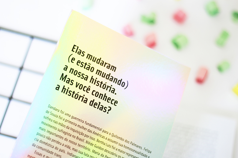 extraordinarias-livro-2