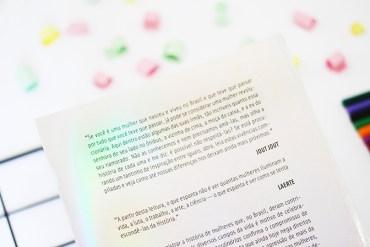 extraordinarias-livro-5
